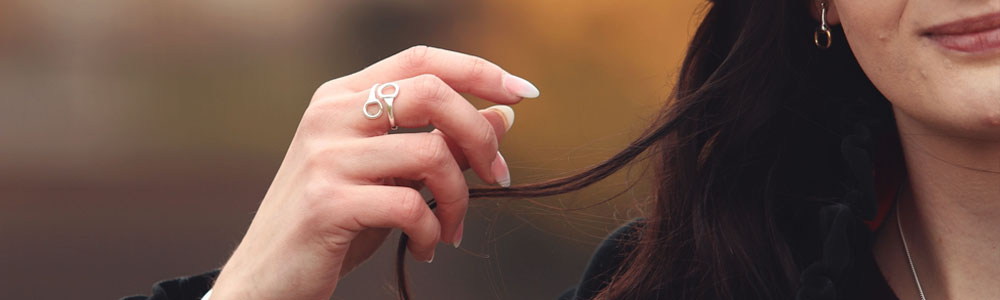 Handmade Horse Jewellery