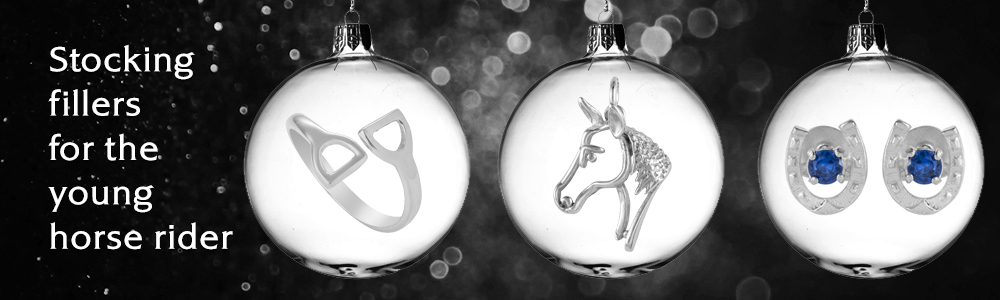 Stocking Fillers for Horse Riders